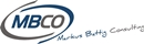 MBCO_logo