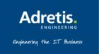 adretis_logo